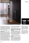 Casamia 1 13 Interview Vola A4 Page 2