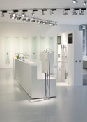 Pht Showroom Gmbh 4